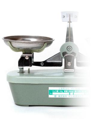 MS-100-01-1