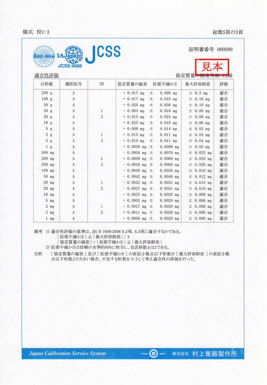 certif-w37